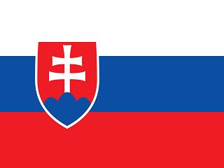 Slovakia Porn