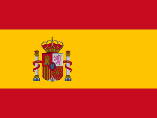 Spain Porn